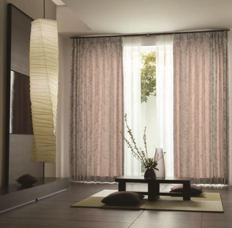 和室のカーテン127_JH_D9505_MS1