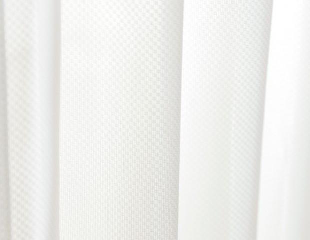 パステルレースカーテンイメージ2