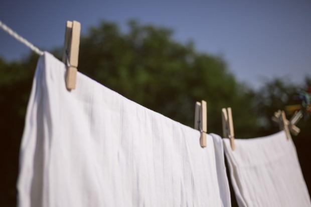 天然素材カーテンのお手入れの方法についてご紹介