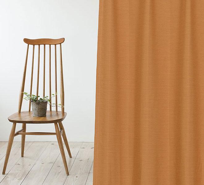 orange_04