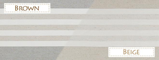 おすすめリビングカーテン「エア」の商品詳細