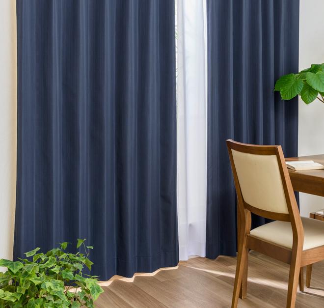 おすすめ寝室カーテン人気ランキング9位 フォースの商品詳細